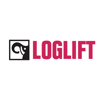 Loglift